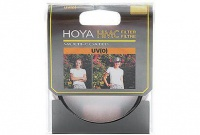 Hoya HMC Filter UV 77mm Photo