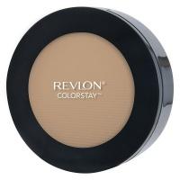 Revlon ColorStay Pressed Powder Nude Beige Photo
