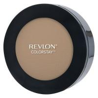 Revlon ColorStay Pressed Powder Natural Beige Photo