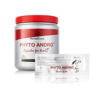Phyto Andro Capsules For Him 100's Photo