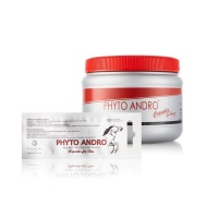 Phyto Andro Capsules For Him 50's Photo