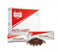 Phyto Andro Coffee For Him Photo