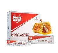 Phyto Andro Honey Photo