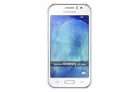 Samsung Galaxy J1 Ace Neo 8GB LTE - White Cellphone Photo