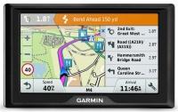 Garmin Drive 40LM GPS Photo