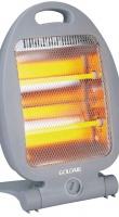 Goldair - Quartz Heater - White Photo