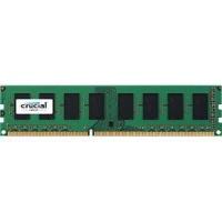 Crucial 8GB 1600mhz DDR3l Desktop Photo