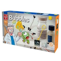 Edu Toys Edu-Science Science & Technology - Go Bubble Photo