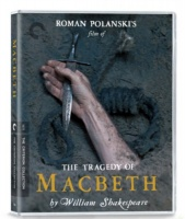 Tragedy of Macbeth - The Criterion Collection Photo