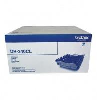 Brother DR340CL / DR-340CL 340 / 340CL Drum Photo