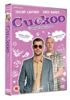 Cuckoo: Complete Series 3 Photo