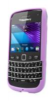 Blackberry Capdase Imag Screenguard for 9790 Cellphone Cellphone Photo