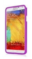 Samsung Galaxy Note 3 Alumor Case Capdase Photo