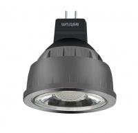 Astrum LED Downlights 05W MR16 - S050 Grey Warm White Photo