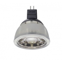 Astrum LED Downlights 05W MR16 - S060 Gold Warm White Photo