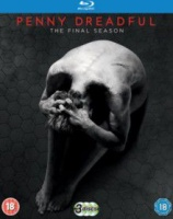 Penny Dreadful: The Final Season Photo