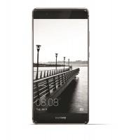 Huawei P9 32GB 3G - Titanium Grey Cellphone Cellphone Photo