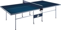 SNT Sports SNT Standard Table Tennis Table Photo