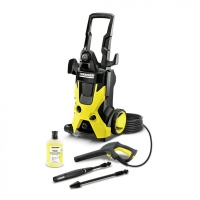 Karcher - K4 Classic High Pressure Cleaner Photo