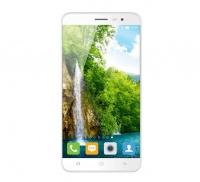 Hisense Infinity F20 8GB LTE - White Cellphone Cellphone Photo