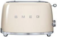 Smeg - 2 Slice Toaster Photo