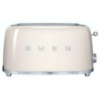 Smeg - 4 Slice Toaster Photo
