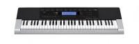Casio CTK-4400 Standard Keyboard Photo