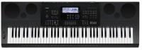 Casio Electronic Musical Highgrade Keyboard Photo