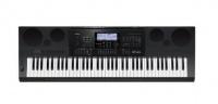 Casio Highgrade Keyboard Photo