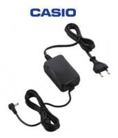 Casio AC/DC Adaptor Photo