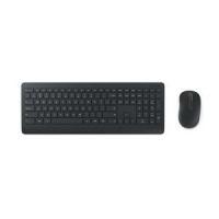 Microsoft 900 Wireless Desktop Set Photo