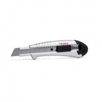 Tajima 18mm Aluminist Cutter - LAC500 Photo