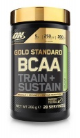 Apple Optimum Nutrition Gold Standard BCAA 266g - Pear Photo
