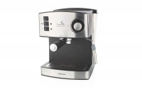 Mellerware - 1.6 Litre Trento Espresso Coffee Maker Photo