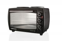 Mellerware - 18 Litre Horizon 18 Mini Oven Photo