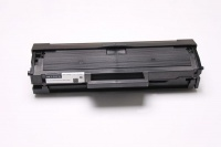 Samsung Compatible Laser Toner MLT-D111L Photo