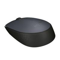 Logitech M170 Wireless Mouse - Grey Photo