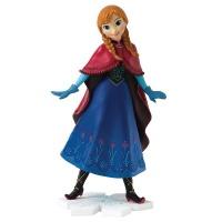 Enchanting Disney Collection: Princess of Arendelle Figurine Photo