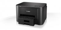Canon MAXIFY iB4140 A4 Business Wi-Fi Inkjet Printer Photo