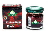 Themra Epimedium Herbal Paste Photo