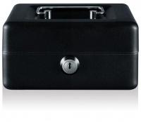 Yale - Medium Keyed Cash Box Photo