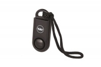 Yale - Personal Attack Alarm - Black Photo