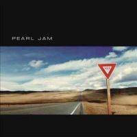 Pearl Jam - Yield Photo