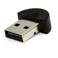 Mini Bluetooth USB Dongle For PC Photo
