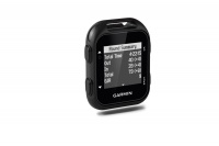 Garmin Approach G10 Golf GPS - Black Cellphone Photo