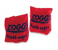 Zoggs Roll Ups Photo