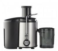 Salton 350w Stainless Steel Juice Maker Juicer Photo