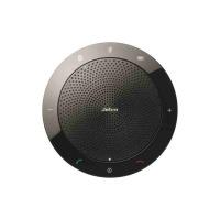 Jabra Speak 510 Bluetooth & USB Speakerphone Photo