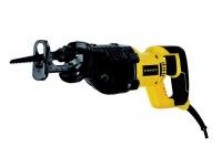 Stanley - Reciprocating Saw - 900W Photo