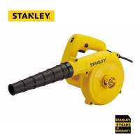 Stanley - 600W Variable Speed Blower Photo